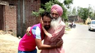 New Punjabi Songs 2017 | Honsle Buland | Harry Uppal | Latest Punjabi Songs 2017