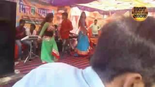 Aso Hamre Naam Likhai Tohara Singhora Me   Suraj Sarkar Yadav   Stage Show In Patna