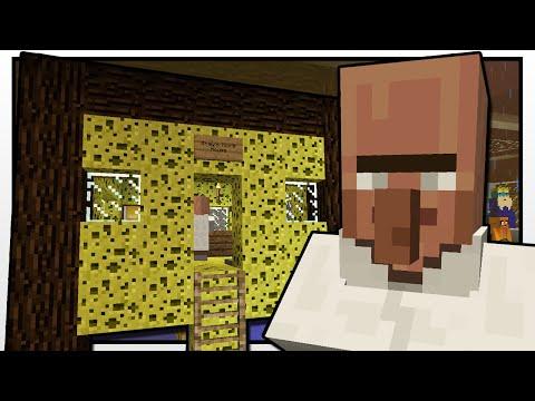 Xxx Mp4 Minecraft TRAYAURUS MOM MOVES IN Custom Mod Adventure 3gp Sex
