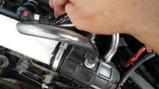 #Vapor; O Cuba faz Carro andar so no vapor de gasolina