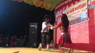 Hindi song Arkesta program