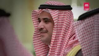 «کشف قطعات جسد خاشقجی در کنسولگری عربستان»