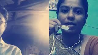 Malai karukkalil solai karunkuyil song - Chidambaram