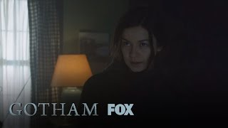 Bruce And Alfred Search For Answers | Season 2 Ep. 18 | GOTHAM