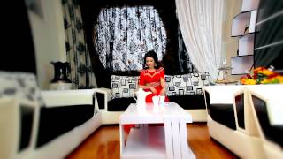 Latifa Azizi - Laili-e-Dil Ha OFFICIAL VIDEO HD