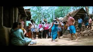 Avan Ivan   Aarya Dance HD 1080P SONG TAMIL LATEST 2011 NOVEMBER mkv