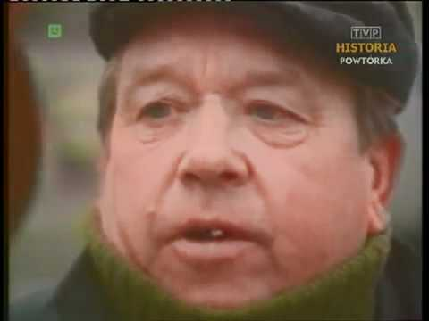 watch Był sobie PRL -Z czym kojarzy się Panu-Pani słowo PRZEDSIĘBIORCZOŚĆ.mp4