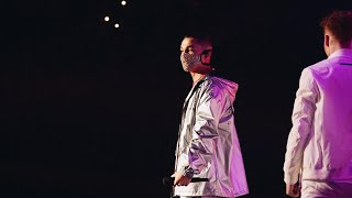 Austin Mahone - Shadow w/Lyrics