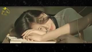 [Vietsub][Lesbian Short Movie] Secret Love Song       Yoohyeon (Dreamcatcher)