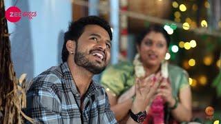 Bramhagantu - Episode 120 - October 20, 2017 - Best Scene