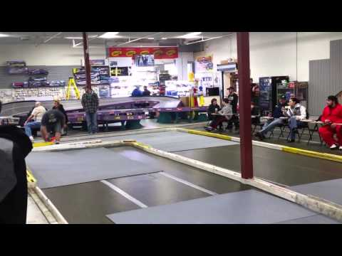 Xxx Mp4 Racing At Larry S Performance R C 3gp Sex