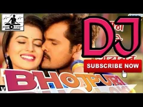 Xxx Mp4 Fraak Tohar Chhot Ho Gail Khesari Lal Hot Dj Song Hard Electro Dhol Mix YouTube 3gp Sex