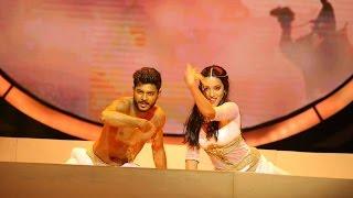 D3 D 4 Dance I Juhi & Bhavik - Challenge round I Mazhavil Manorama