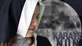 Karate Nun [2014] - Full Movie