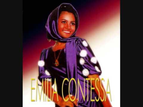 Emilia Contessa Puteri Dusun