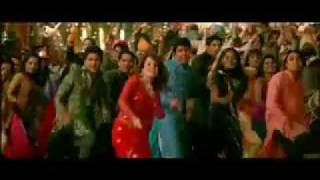 Jugni Tanu weds Manu by Ali Rana 0321-4448509