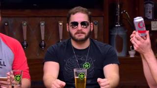 Off Topic Podcast #12 Highlights