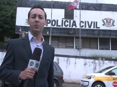 POLÍCIA CIVIL ESCLARECE BOATOS SOBRE CASOS DE ESTUPROS EM ITATIBA