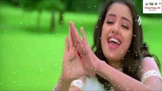 Ajay Devgan Manisha Koirala! New Whatsapp status 2018 video song