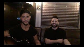 Dan + Shay - I