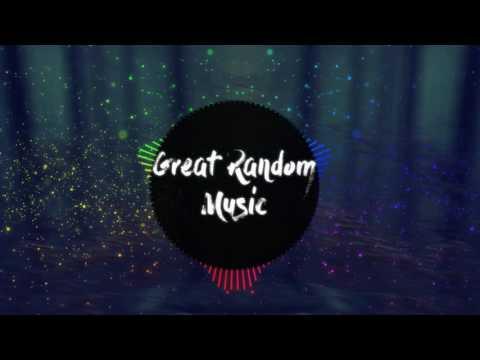 Xxx Mp4 XXXTENTACION Ghost Rkm Remix 3gp Sex