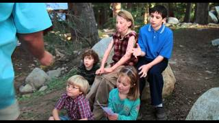 Daddy Day Camp - Trailer