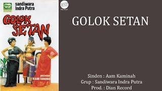[Full] Sandiwara Indra Putra - Golok Setan