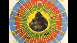 Pedro Santos Krishnanda (Album Completo - Full Album)