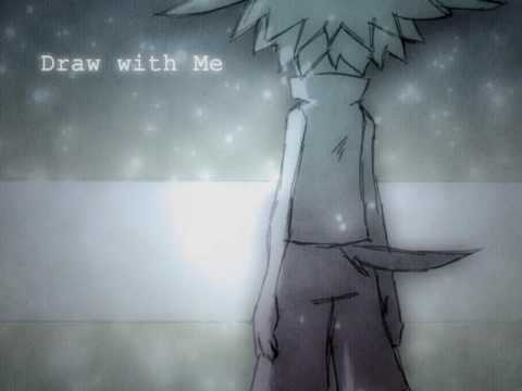 Draw with Me