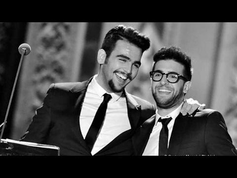 Ignazio Boschetto & Piero Barone - Ciao Siciliano