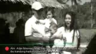 Reza Artamevia Tetap Mengagumi Sosok Adjie Massaid - CumiCumi.com