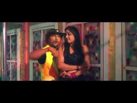 Xxx Mp4 Full Video Paav Kilo New Bhojpuri Video Janeman Feat Khesari Lal Yadav Amp Kajal Radhwani 3gp Sex