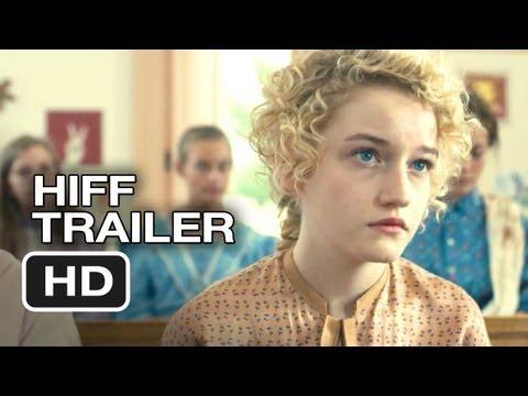 Xxx Mp4 HIFF 2012 Electrick Children Trailer Rory Culkin Movie HD 3gp Sex