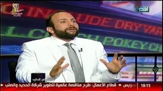 الناس الحلوة | جراحات السمنة المفرطة .. تجميل الأسنان 24 ابريل