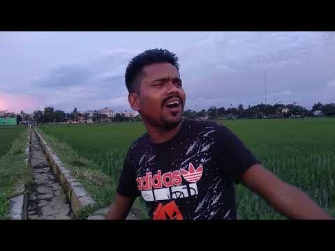 Bangla New Hit Song    Bangla Videos 2019    Ms Live Media