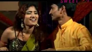 मरी न अंधारिया में टोह ये राजाजी  | Bhojpuri New Hit Romantic Song | Naveen Kumar Panday