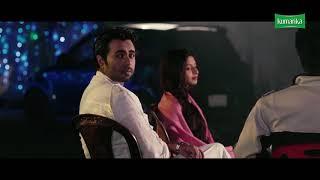 Tumi Jodi Bolo (2018) Bangla Natok Teaser Ft. Apurba & Mehejabin H