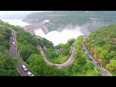 Xxx Mp4 Srisailam Dam శ్రీశైలండ్యాం 3gp Sex