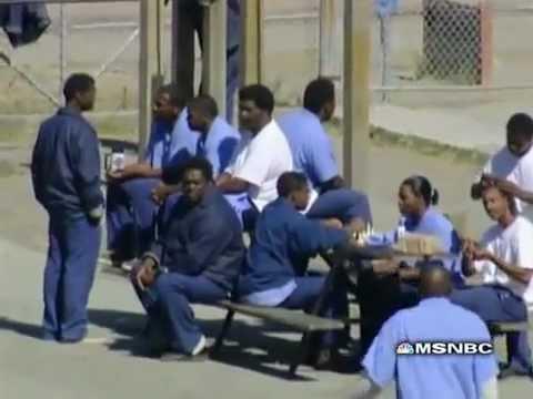 Xxx Mp4 The Convict Code Prison Life P 1 3gp Sex