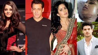 10 Bollywood Actress Who Were Physically & Mentally Abused By Ex-Partners