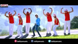 Chinnadana Neekosam Title Full Video Song 3Gp