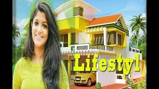 Lifestyl Aparna Balamurali 2018,Age, Biography, Wiki, Boyfriend, Family