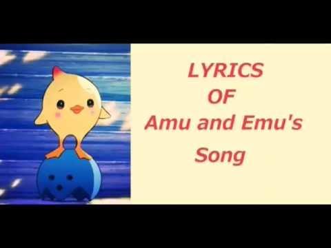 Xxx Mp4 Doraemon Song Amu To Emu No Uta Lyrics 3gp Sex