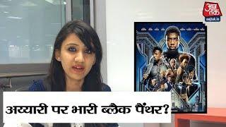 3 मौके जब हिंदी फिल्मों पर भारी पड़ गईं हॉलीवुड फिल्में