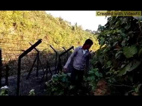 Xxx Mp4 Forest Of Bangladesh Pronam Sangma Video Pahari Garo Video Song Historical Place Of Bangladeesh 3gp Sex