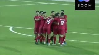 افغانستان ۱ بنگلادش ۰ مقدماتی جام جهانی قطر ۲۰۲۲