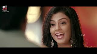 2018 Latest Telugu Movie - 2018 Telugu Full Movies - Free Telugu Movies