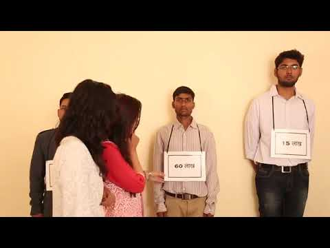 Xxx Mp4 Chandni Randi Hai Chandni Ghatiya Insaan Hai 3gp Sex