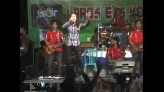 DEMY KANGGO RIKO VERSI BARU KOPLO LIVE By Daniya Production Siliragung