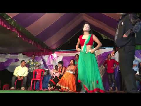 Xxx Mp4 Bojpuri Dance Video 3gp Sex